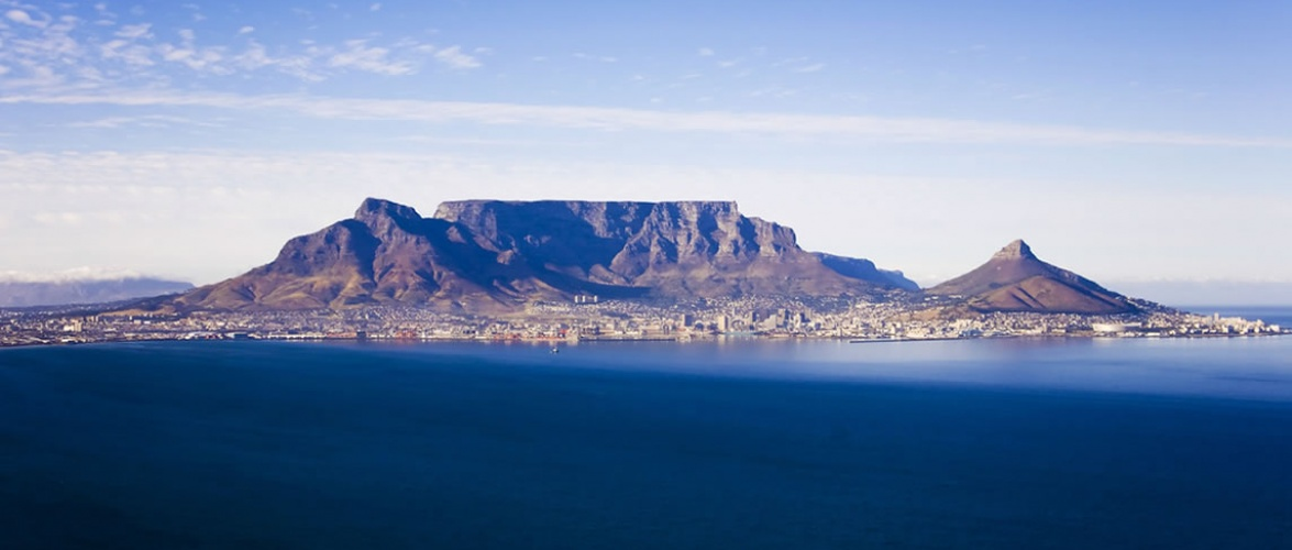 3_day_cape_town_package7