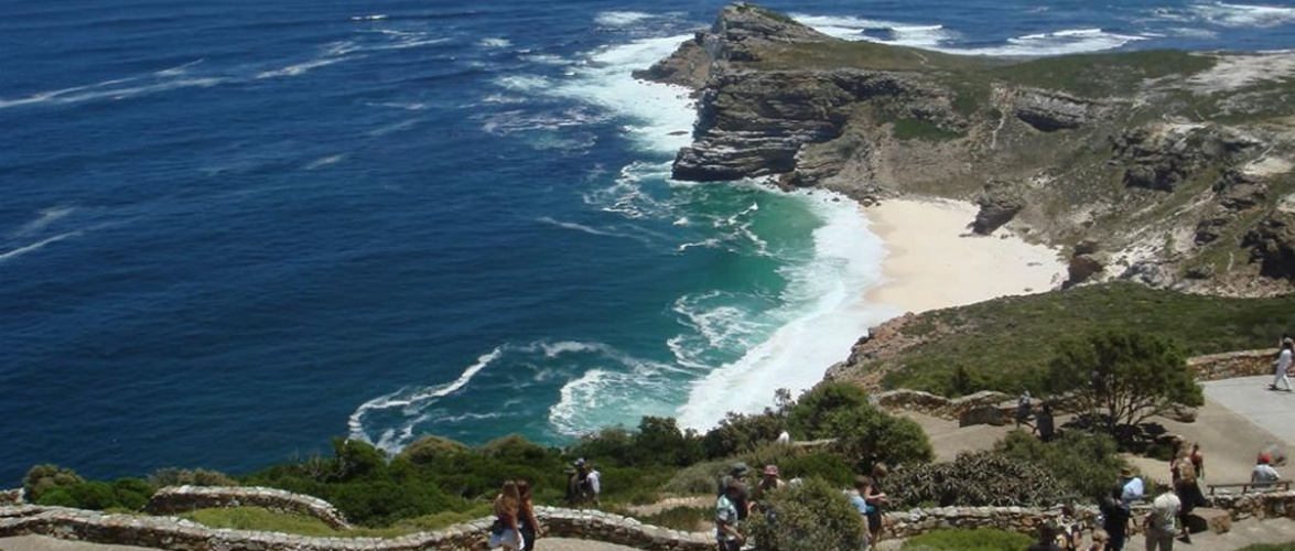 4_day_garden_route_package1