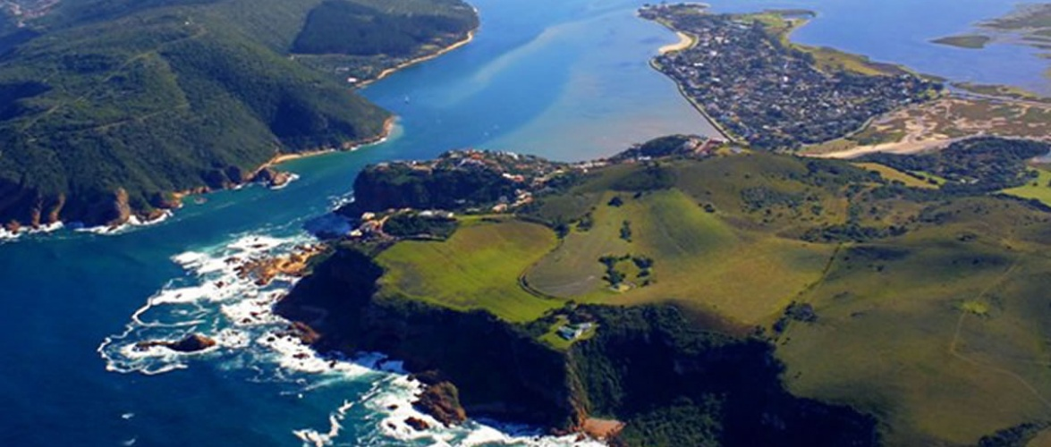 4_day_garden_route_package3