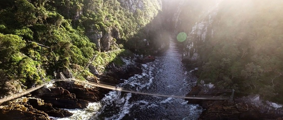 4_day_garden_route_package6