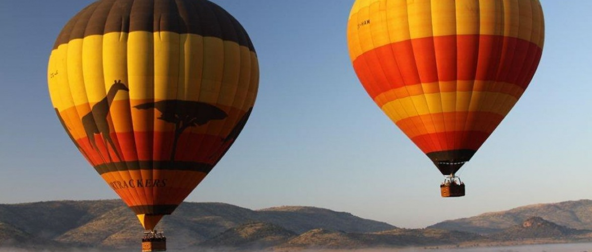 romantic_hot_air_ballooning_tour0